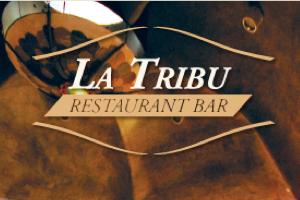 El Restaurant La Tribu