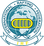 logo_irf