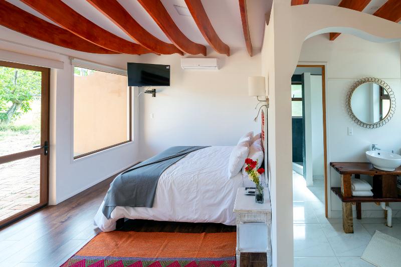 Suites Cascada Lodge Nuevo2