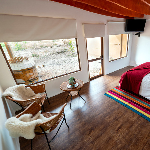Suites-Con-Terraza
