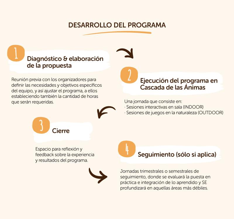 cronograma-programas-capacitacion