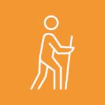 iconos-info-covid-actividades-150×150