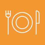 iconos-info-covid-restaurante-150×150