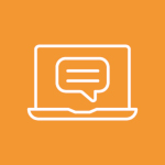 iconos-info-covid-tecnologia-150×150